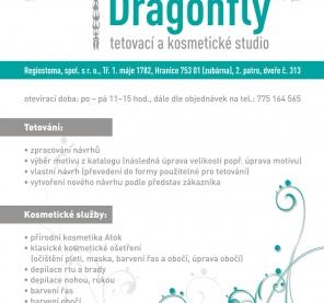 dragonfly_letak