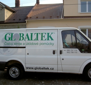 globaltek_auto