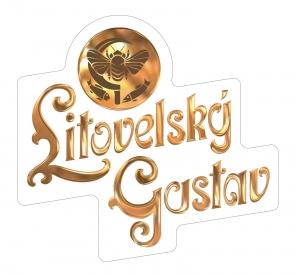 gustav_etiketa