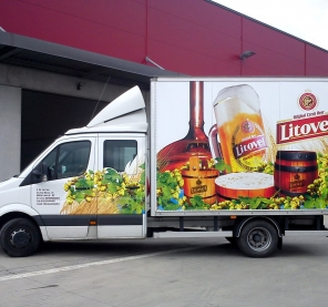 pivovar_dodavka